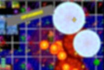 losin' it!!! mobile game screenshot (4).