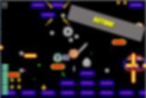 losin' it!!! mobile game screenshot (7).