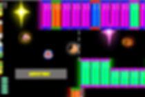 losin' it!!! mobile game screenshot (5).