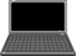 laptop pic.png