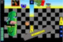 losin' it!!! mobile game screenshot (6).