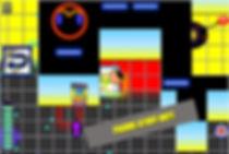 losin' it!!! mobile game screenshot (2).