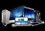 Desktop ITBROS