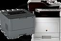 Impressora ITBROS