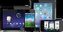 Tablets e Smartphones ITBROS