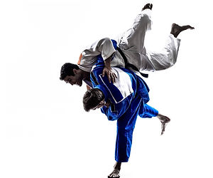 judo-wallpapers-31138-7870311.jpg