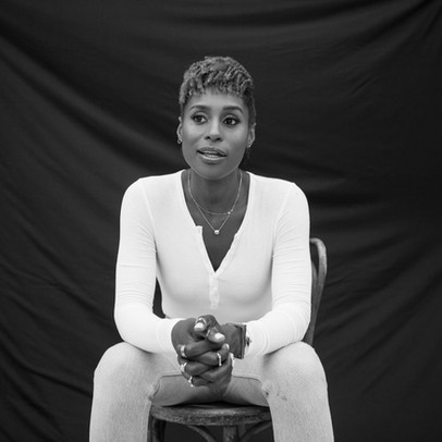 """To Issa Rae And """"Insecure,"""" On Being Every Awkward Black Girl's Safe Haven"""