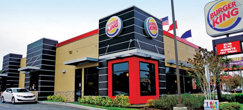 Burger-King-tampa-fl-calkain-800x364.jpg