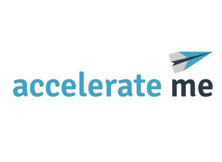 Manchester Entrepreneurs becomes AccelerateME