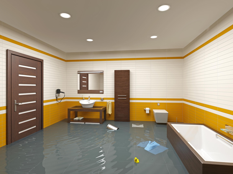 Sol epoxy prix m2 affordable pjpg with sol epoxy prix m2 learn to install metallic epoxy with - Architecte interieur prix m2 ...