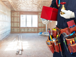Why +1 (514) 569-0065 Home insulation Montreal