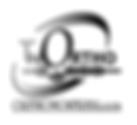 Braces Cost | QUEBEC | OrthoMontreal Inc 514 Montreal
