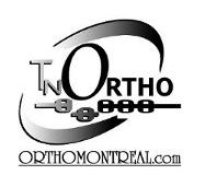 Broche dentaire prix Montreal QC