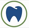 Centre de Santé Dentaire Lévesque Laval, QC
