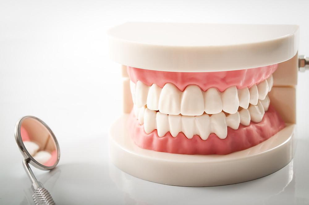 Orthodontiste Montreal consultation ...