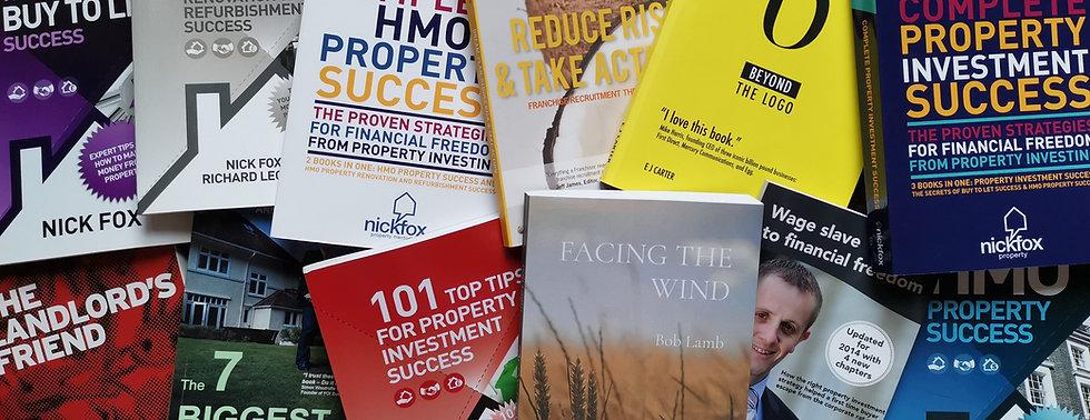 books Nov 2020.jpg