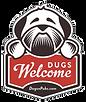 dogfriendlyguidedugs2.png