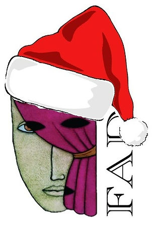 FADS logo black PNG - favicon - Christmas FB trimmed.jpg