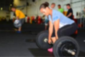 weights-869225.jpg
