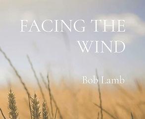 Facing the wind.JPG