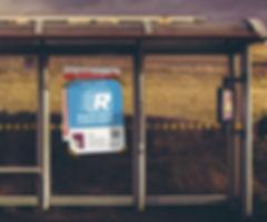 bus_stop4_v3_edited.jpg