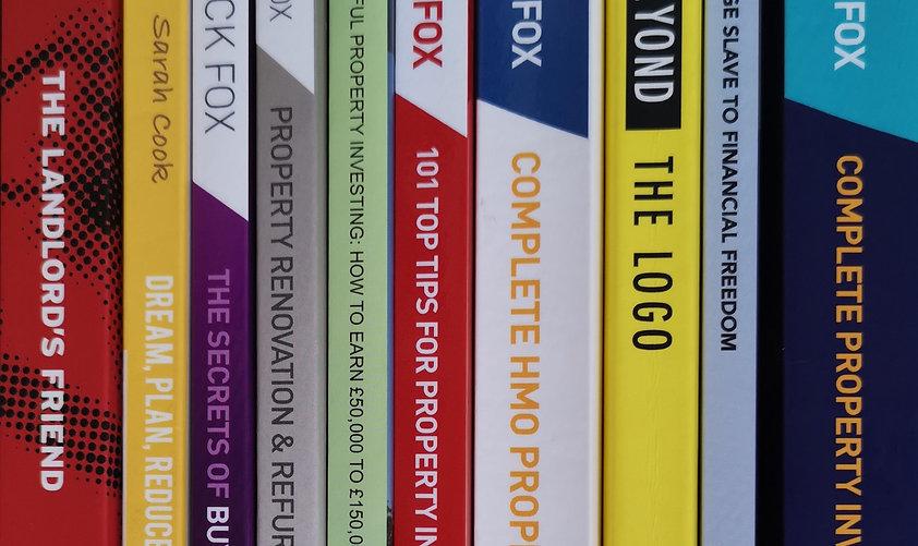 Books%20pile%20trim_edited.jpg