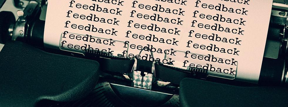 typewriter-5341715.jpg