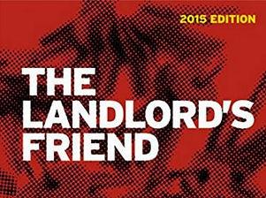 Landlord's Friend sm.JPG