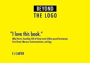 beyond the logo sm.jpg