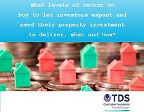 TDS returns report.JPG