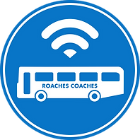 Bus logo - no background.png