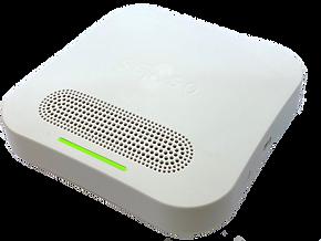 SENSO8 Carpark IAQ sensor