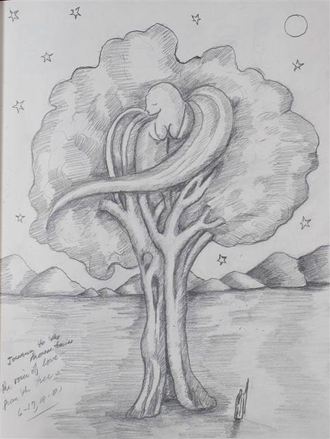 drawings journal entries 169