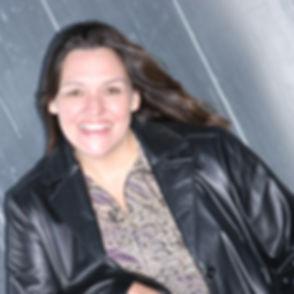 Wendy Smile_edited.jpg