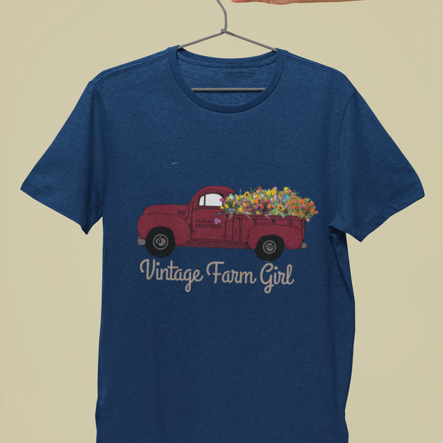 mockup-of-a-hand-holding-a-t-shirt-again