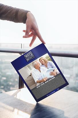 magazine-mockup-featuring-a-city-balcony
