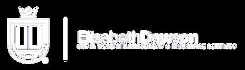 Elisabeth-Dawson-Logo-W.png