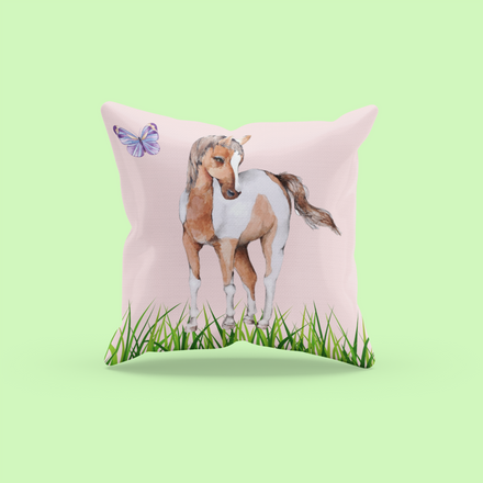 mockup-of-a-sublimated-pillow-with-a-cus