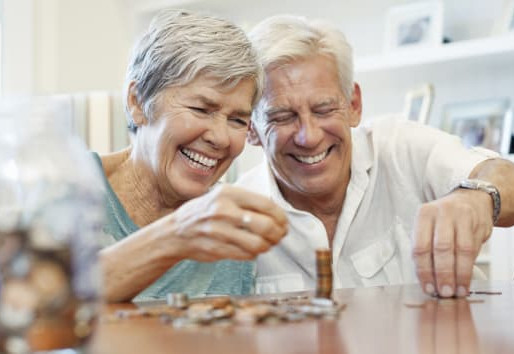 The Major Retirement Planning Mistakes