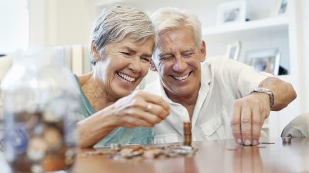 Planning-retirement-financially