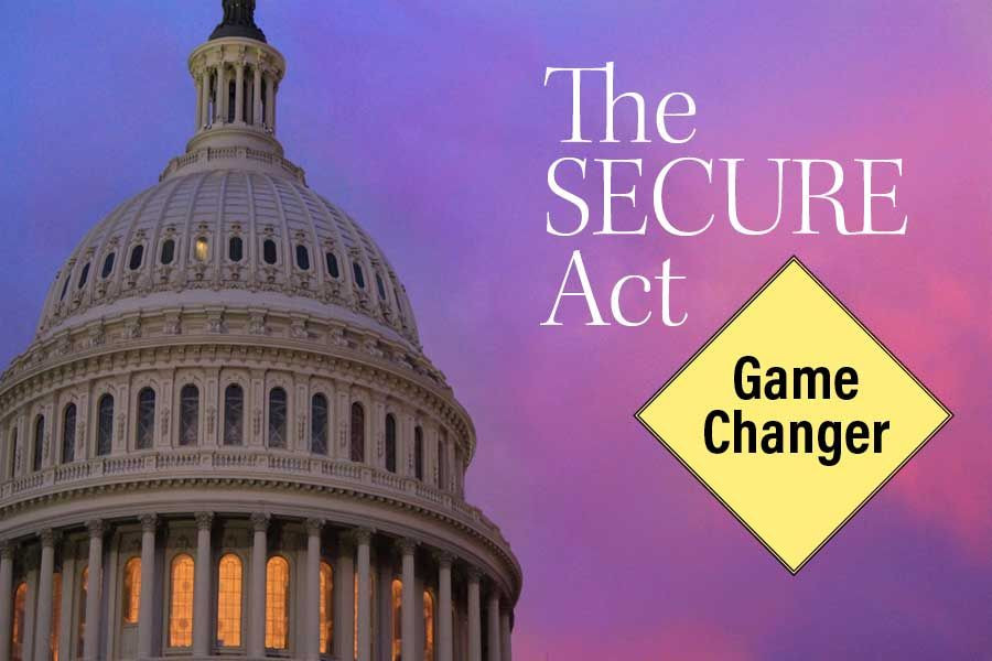 Secure-act-federal-government