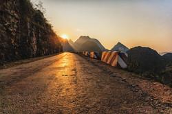 mountainous-road-trip