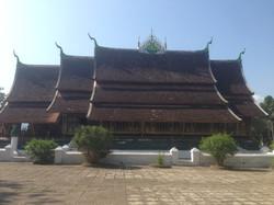 laos-best-temple