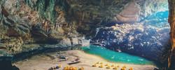 phong-nha-caves-tour