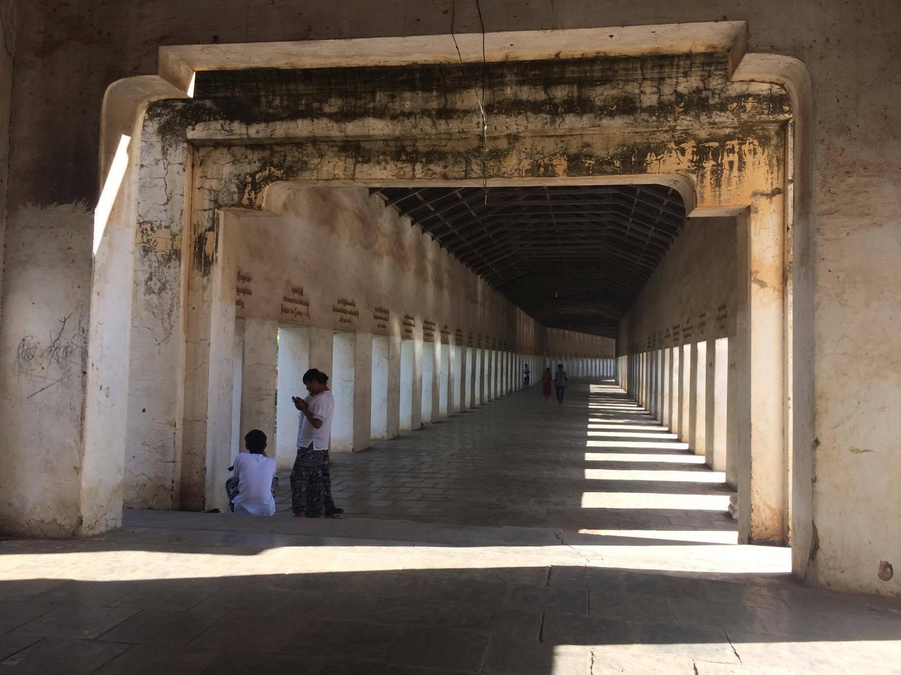 myanmar-forgotten-temple
