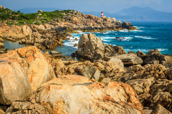 vietnam-beach-landscape