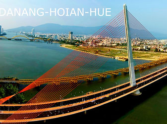 Hanoi-capital-city