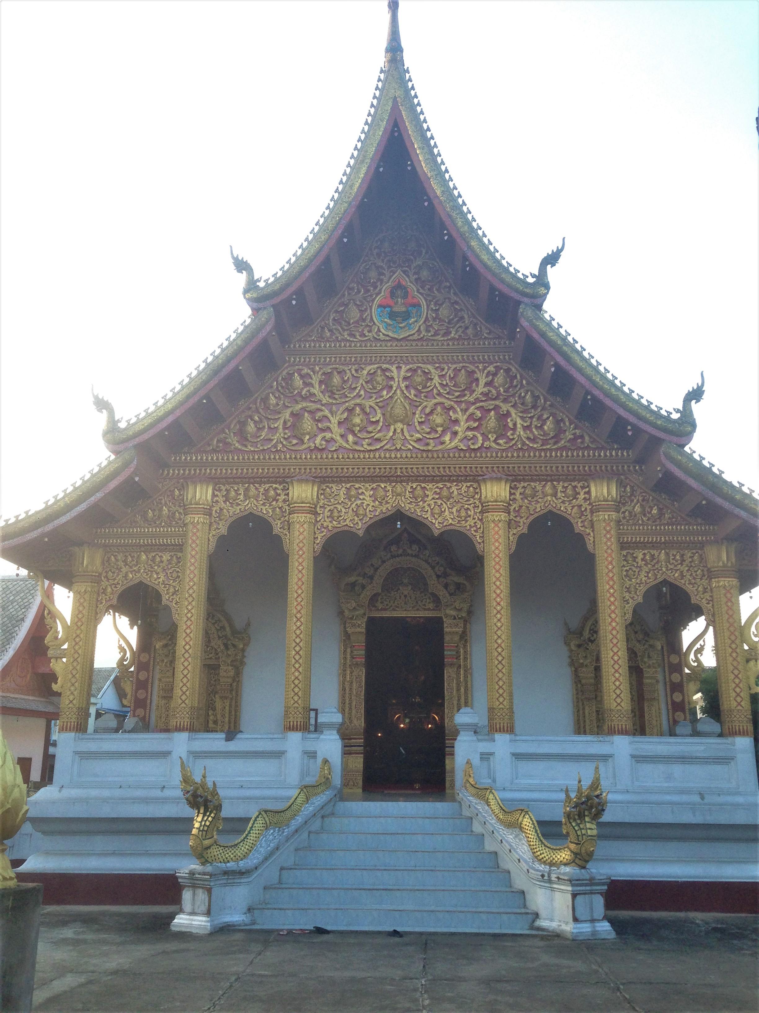 luang-prabang-temple