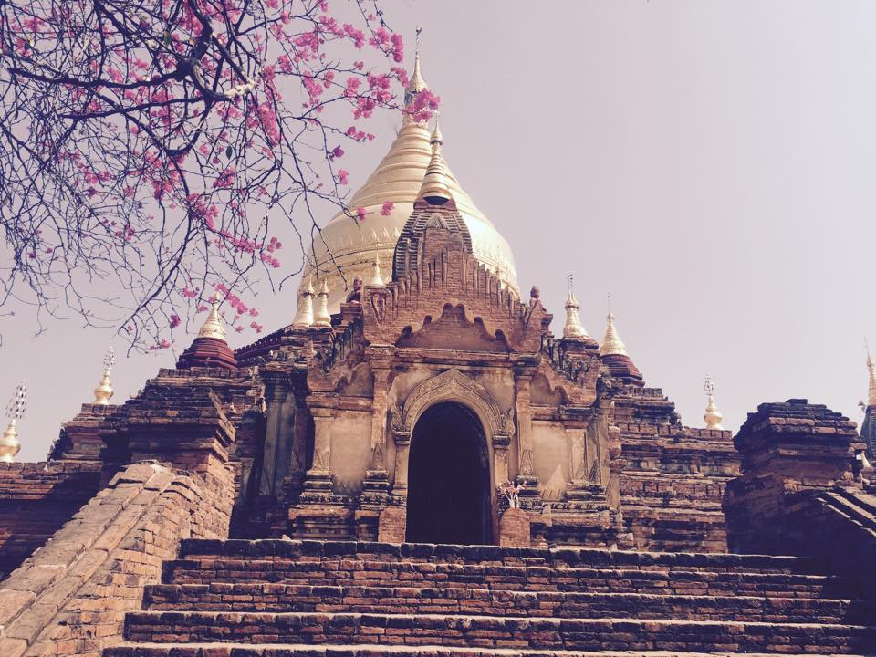 burma-temple
