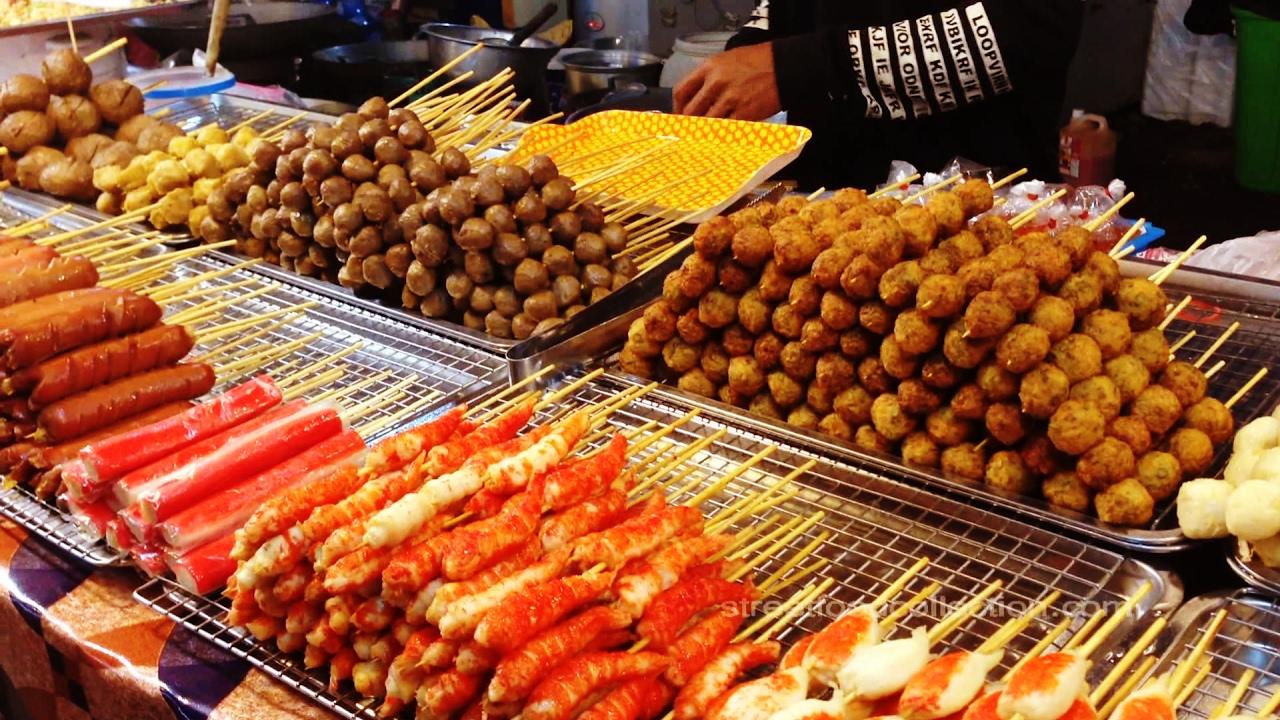 cambodia-local-cuisines
